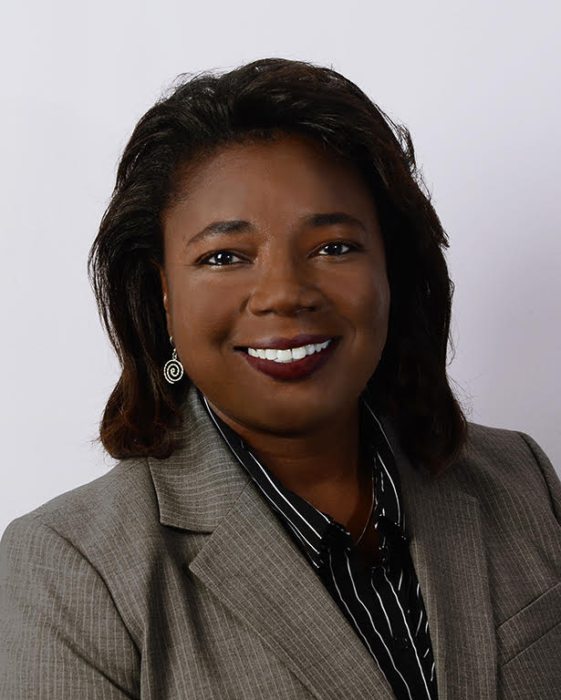 Wendy Gipson-FitzPatrick