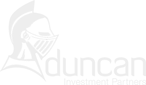 Duncan Investment Partners Logo